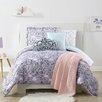 Zoomie Kids Janel Comforter Set - Bedding Sets Baby Bedding