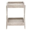 Watson End Table Cole & Grey : image