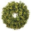 12 Foliage Wreath