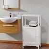 135 W x 30 H Cabinet