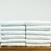 Bare Cotton Bath Towels