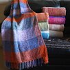 August Grove Blankets and Throws