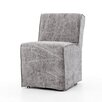 17 Stories Gretel Parsons Chair Set of 2