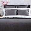 Affluence Home Fashions Bedding Sets