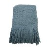 Alcott Hill Blankets and Throws