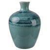 Alcott Hill Vases