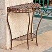 Lorelai Side Table Alcott Hill : image