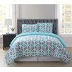 Zipcode Design Tess Quilt Set - Zipcode Design Bedding Sets
