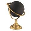 Brayden Studio Globes