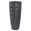 Brayden Studio Vases