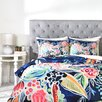 Brayden Studio Coverlets and Quilts