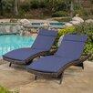 Garden Sun Loungers Outdoor Furniture