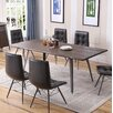 17 Stories Cyron Dining Table