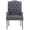 !nspire Accent Chairs