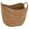 Lark Manor Mulhouse Basket