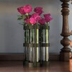 August Grove Vases