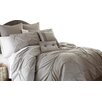 August Grove Bedding Sets
