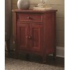 Cabinets and Chests Accent Furniture