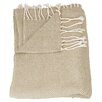 Beachcrest Home Blankets and Throws