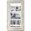 Beachcrest Home Photo Frames