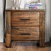 Bedside Tables Bedroom Furniture