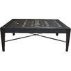 17 Stories Sandie Coffee Table