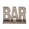 Trent Austin Design LED Bar Sign Letter Block