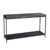 17 Stories Ariel Console Table