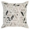 17 Stories Kern Throw Pillow