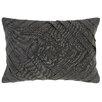 17 Stories Arlington Lumbar Pillow