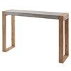 17 Stories Orrin Console Table