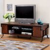 17 Stories Rochelle 72 TV Stand