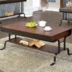 17 Stories Rochelle Coffee Table