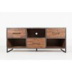 17 Stories Goncalo 62 TV Stand