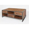 17 Stories Goncalo Coffee Table