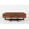 17 Stories Goncalo Floating Coffee Table