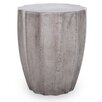 17 Stories Kaylyn Accent Stool
