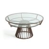 17 Stories Neven Coffee Table