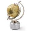 17 Stories Desk Globe