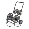 Liberty Products Hose Reels