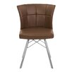 17 Stories Lyle Contemporary Upholstered Dining Chair