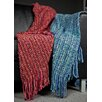 Bedford Cottage-Kennebunk Home Blankets and Throws