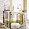 Viv + Rae Cadence 6 Piece Crib Bedding Set - Cot Bedding Sets Baby Bedding