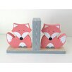 Bookends Kids Room Decor