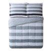 Beachcrest Home Bedding Sets
