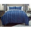 Breakwater Bay Coverlets and Quilts