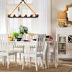 Dining Chairs Kitchen and Dining Room Furniture