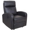 Attraction Design Home Recliners
