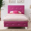 Children's Beds Kids Furniture