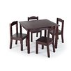 Children's Tables and Sets Kids Furniture